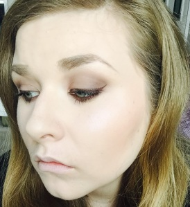 12 - Highlight and Contour